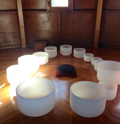 bowls-more-2-2013-e1372668426452-990x1024