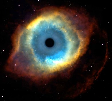eye-nebula
