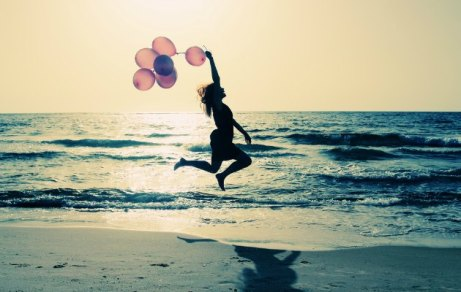 mutluluk-1