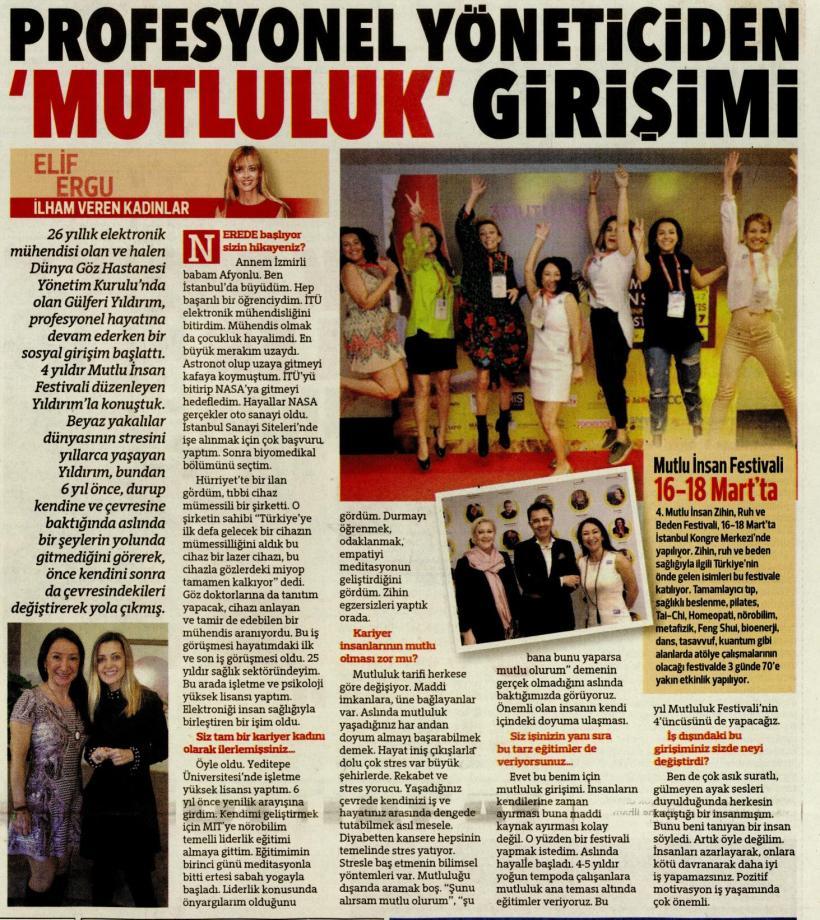 HÜRRİYET+İK+&+YENİ+EKONOMİ_20180225_5